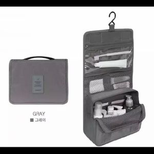 Travel pouch brand new